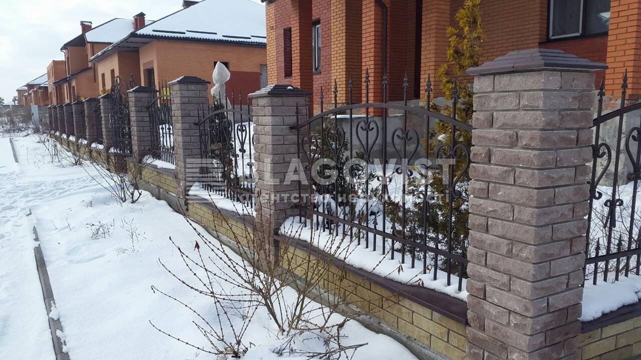 Дом Z-297945, Михайловка-Рубежовка - Фото 4