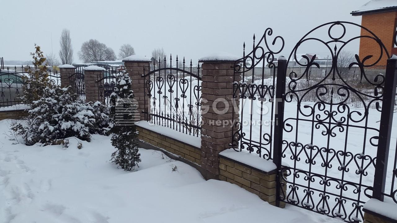 Дом Z-297945, Михайловка-Рубежовка - Фото 2