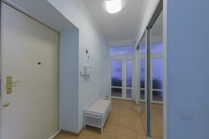 Квартира Еспланадна, 32, Київ, Z-721478 - Фото 11