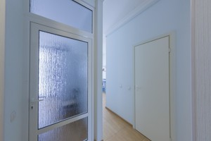 Квартира Еспланадна, 32, Київ, Z-721478 - Фото 10