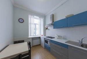 Квартира Еспланадна, 32, Київ, Z-721478 - Фото 7