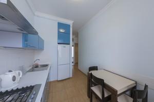 Квартира Еспланадна, 32, Київ, Z-721478 - Фото 8