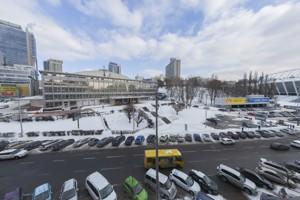 Квартира Еспланадна, 32, Київ, Z-721478 - Фото 12