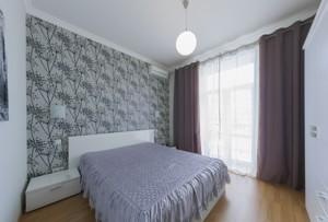 Квартира Еспланадна, 32, Київ, Z-721478 - Фото 5