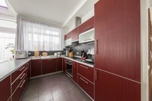 House Sadova (Osokorky), Kyiv, E-22573 - Photo 14