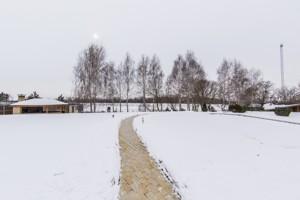 House Sadova (Osokorky), Kyiv, E-22573 - Photo 28