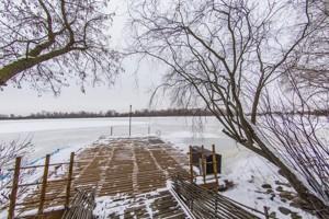Дом Садовая (Осокорки), Киев, E-22573 - Фото 30