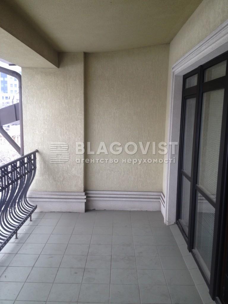 Дом H-11530, Редутная, Киев - Фото 13