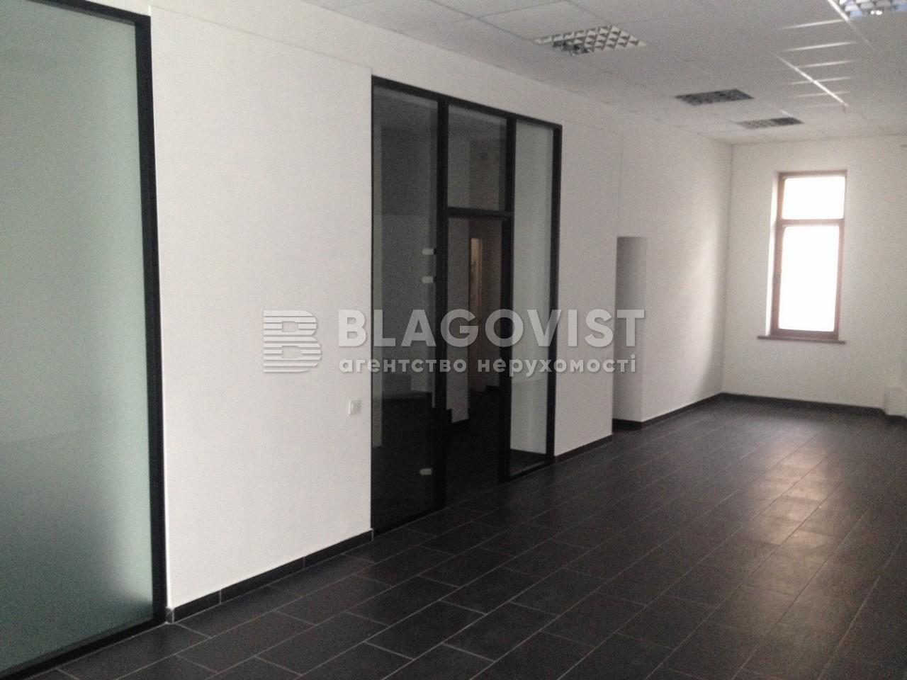 Квартира H-11562, Редутна, 8, Київ - Фото 9