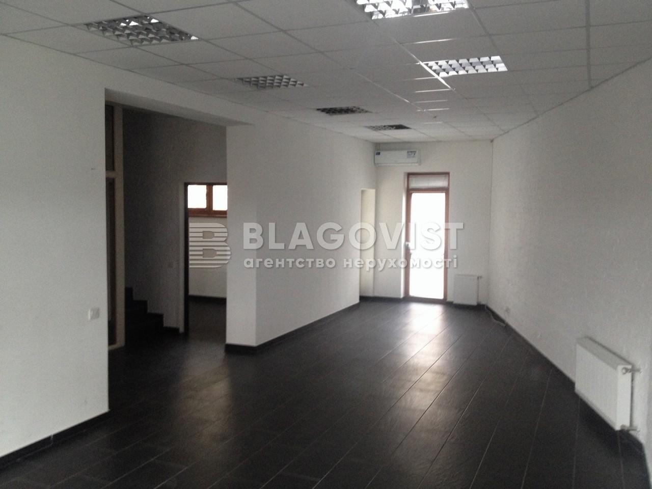 Квартира H-11562, Редутна, 8, Київ - Фото 10