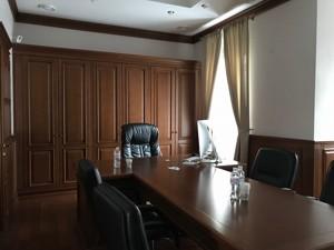 Офис, Ярославов Вал, Киев, A-108695 - Фото3