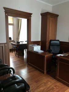 Офис, Ярославов Вал, Киев, A-108695 - Фото 11