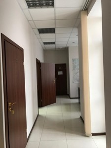 Офис, Ярославов Вал, Киев, A-108695 - Фото 16
