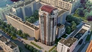 Квартира M-39446, Генерала Алмазова (Кутузова), 18/7, Киев - Фото 3