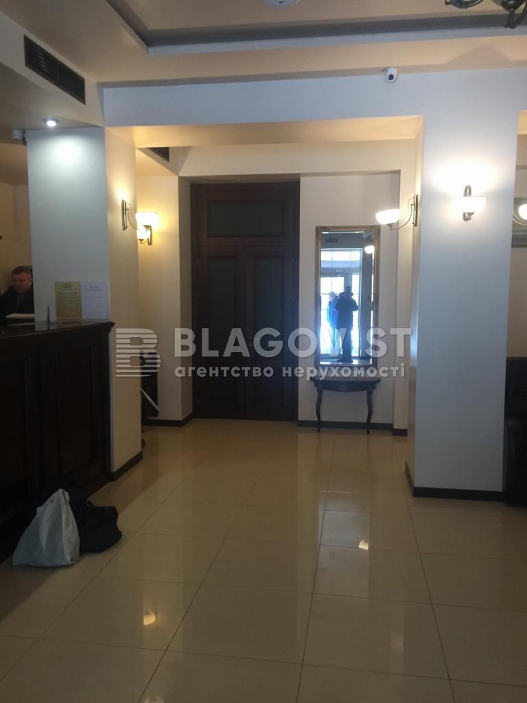 Офис, Z-24391, Новозабарская, Киев - Фото 8