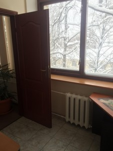 Офис, Приорская (Полупанова), Киев, R-15307 - Фото 11