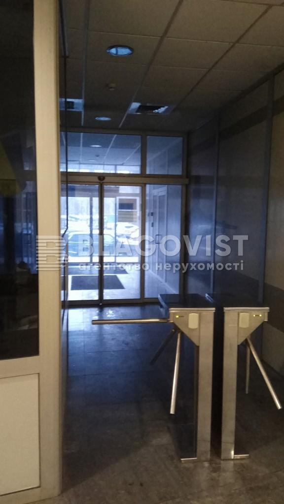 Офіс, Z-272069, Гавела Вацлава бульв. (Лепсе Івана), Київ - Фото 4