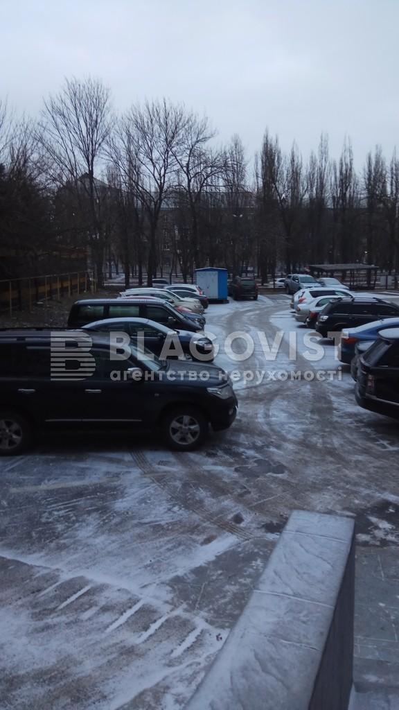 Офіс, Z-272069, Гавела Вацлава бульв. (Лепсе Івана), Київ - Фото 7
