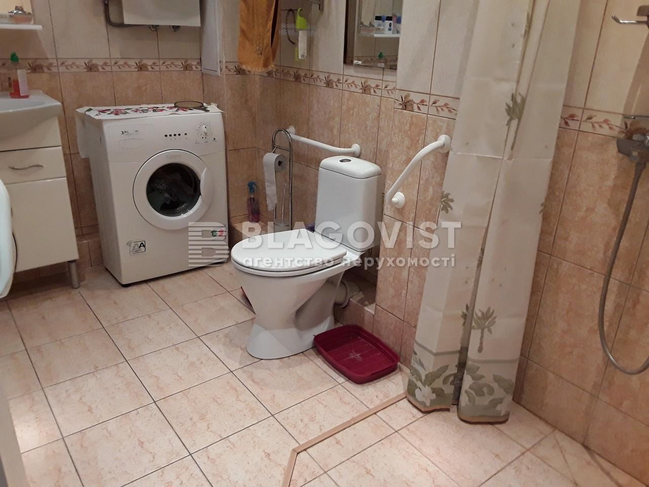 Квартира A-108330, Грушевського М., 9, Київ - Фото 12