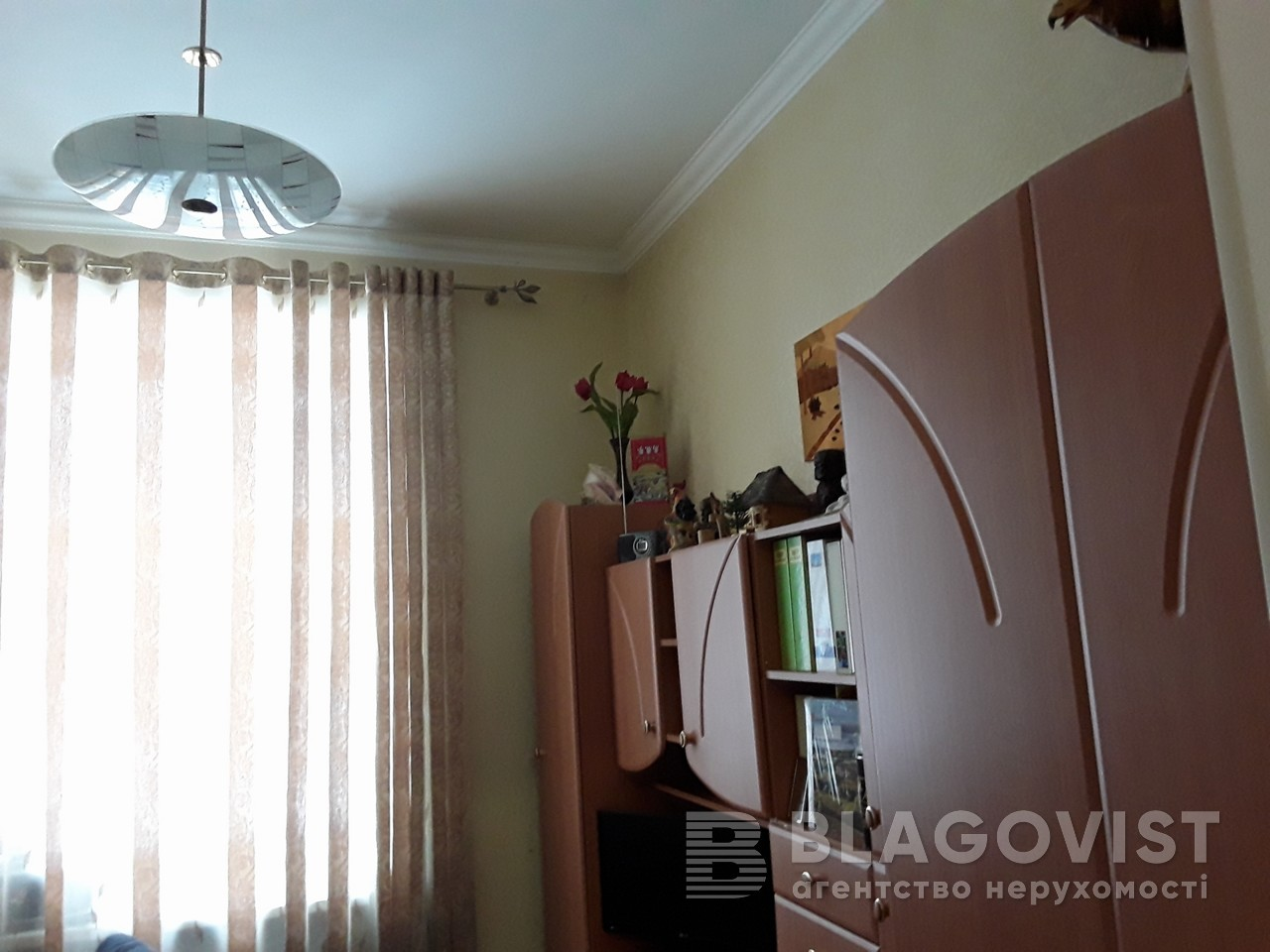 Квартира A-108330, Грушевського М., 9, Київ - Фото 9
