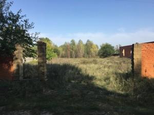 Земельный участок Процев, R-15847 - Фото 1