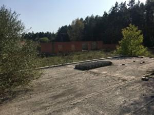 Земельный участок Процев, R-15847 - Фото3