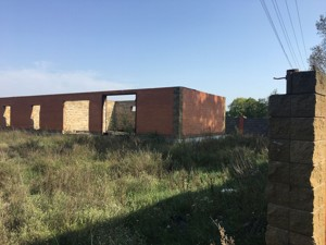 Земельный участок Процев, R-15847 - Фото 4