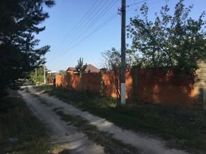 Земельный участок Процев, R-15847 - Фото 8