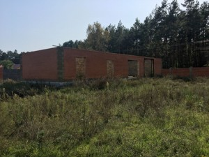 Земельный участок Процев, R-15847 - Фото 12