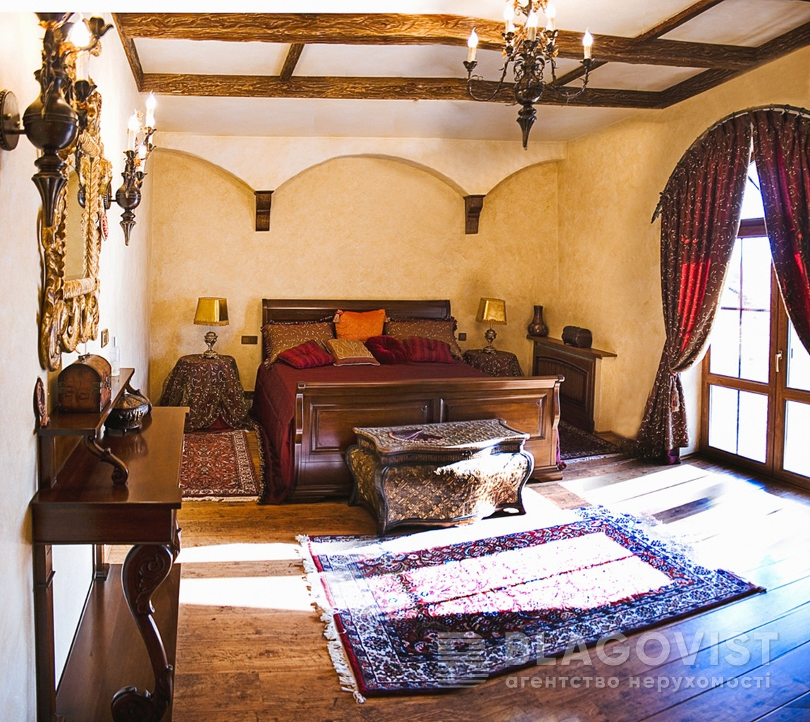 Дом R-15725, Козин (Конча-Заспа) - Фото 16