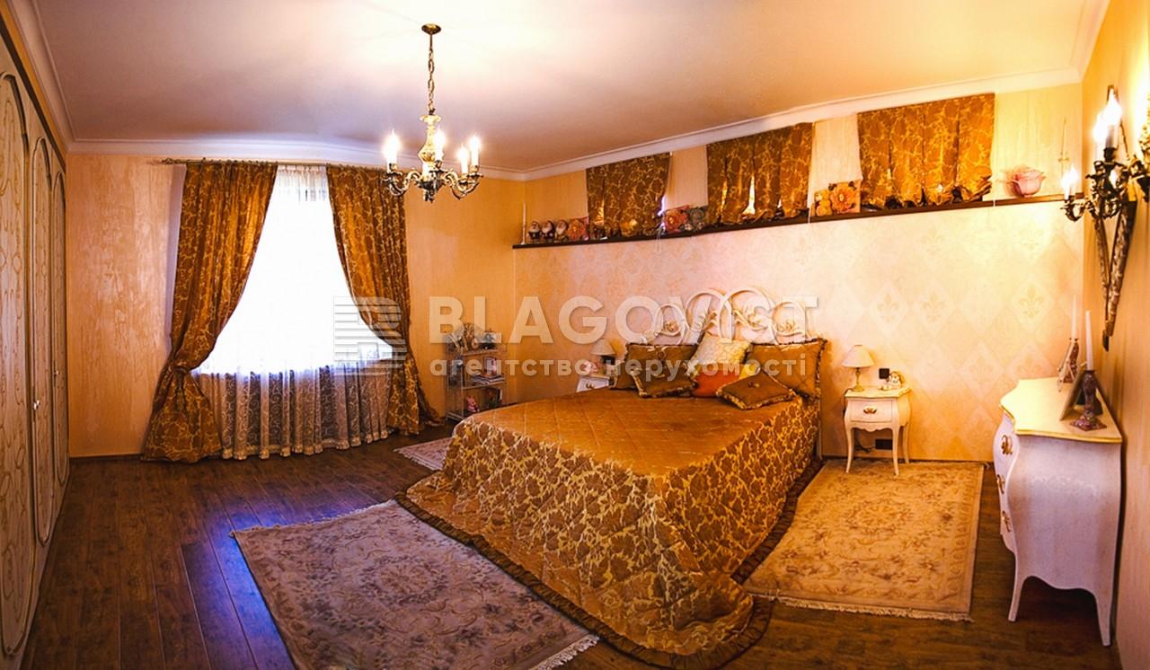 Дом R-15725, Козин (Конча-Заспа) - Фото 17