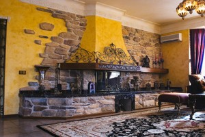 Дом Козин (Конча-Заспа), R-15725 - Фото 7