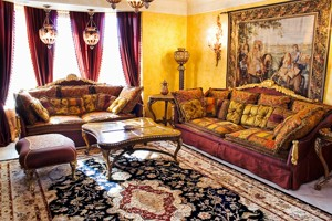 Дом Козин (Конча-Заспа), R-15725 - Фото 6