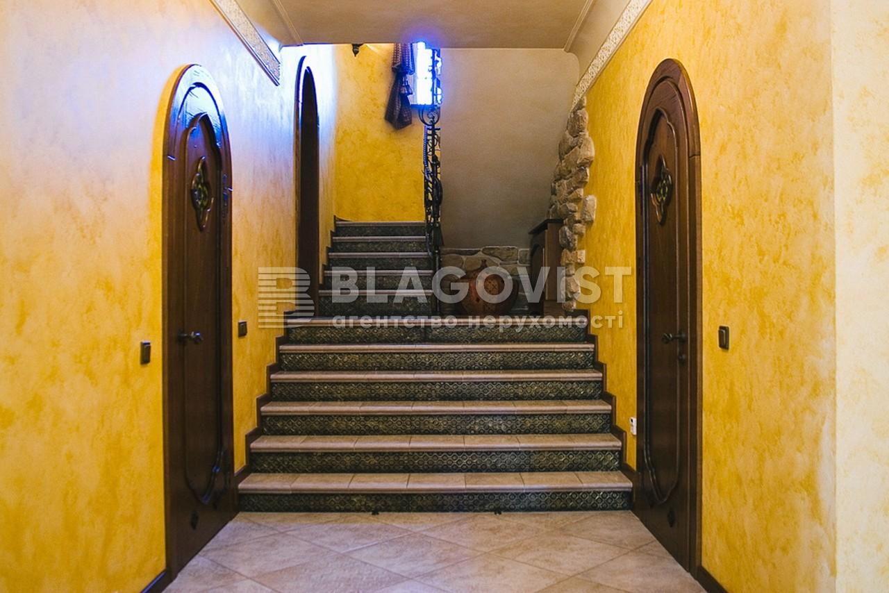 Дом R-15725, Козин (Конча-Заспа) - Фото 31