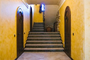 Будинок Козин (Конча-Заспа), R-15725 - Фото 29
