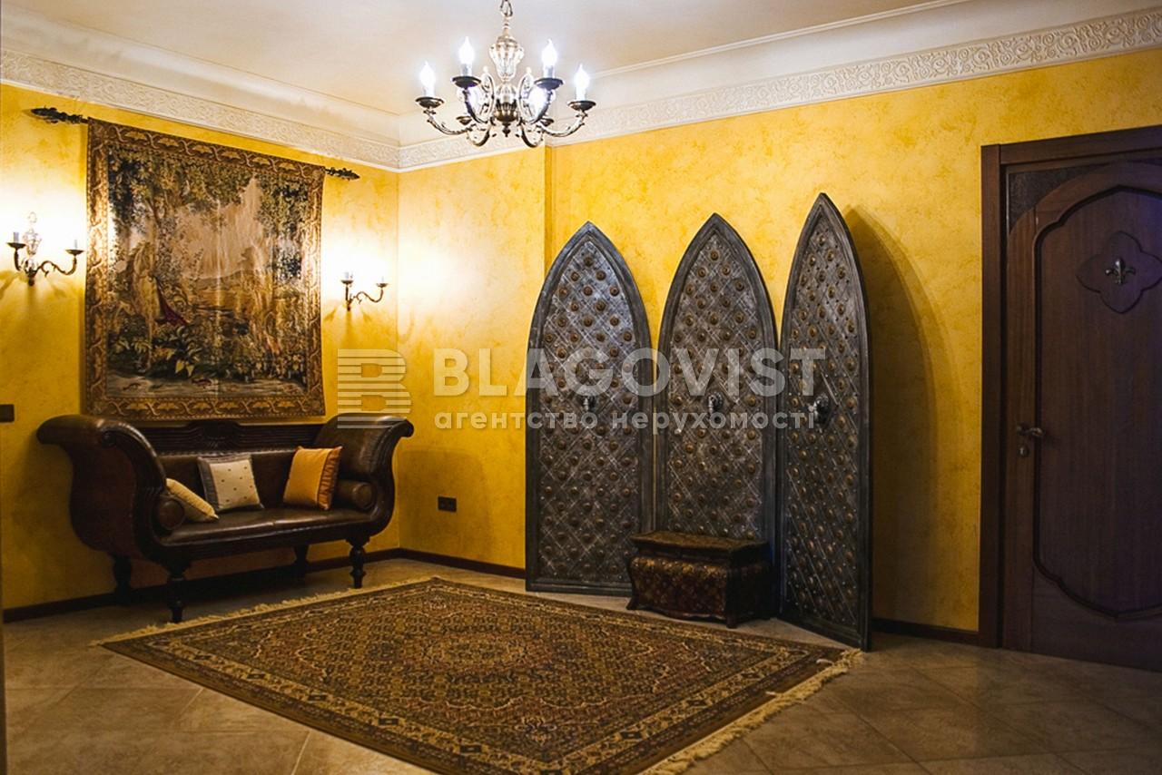 Дом R-15725, Козин (Конча-Заспа) - Фото 30