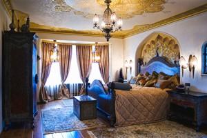 Будинок Козин (Конча-Заспа), R-15725 - Фото 17