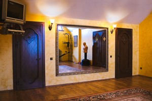Будинок Козин (Конча-Заспа), R-15725 - Фото 27