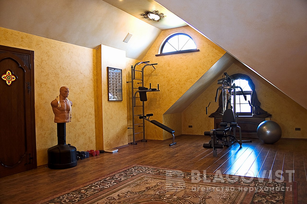 Дом R-15725, Козин (Конча-Заспа) - Фото 28