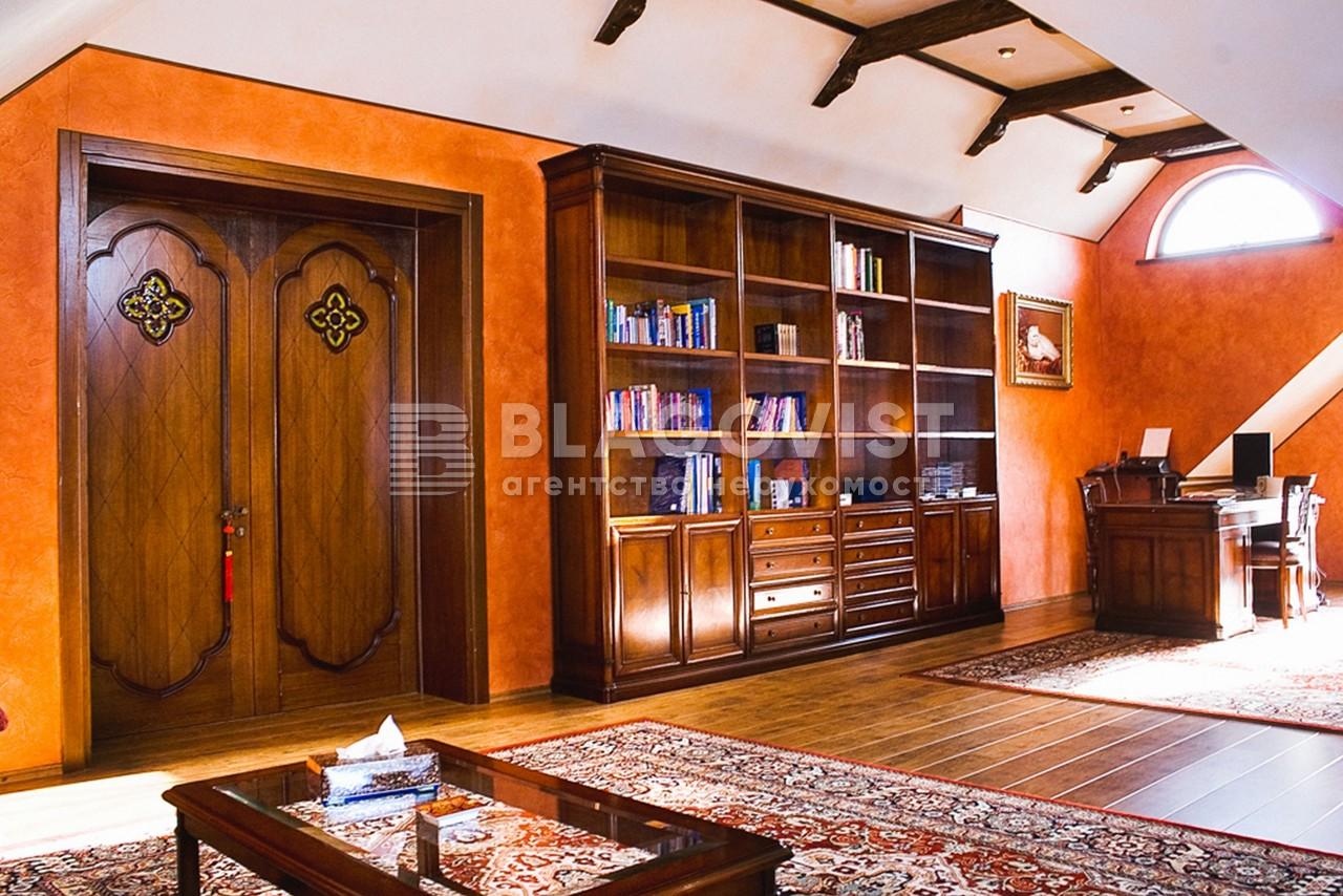 Дом R-15725, Козин (Конча-Заспа) - Фото 14