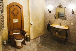 Дом Козин (Конча-Заспа), R-15725 - Фото 21