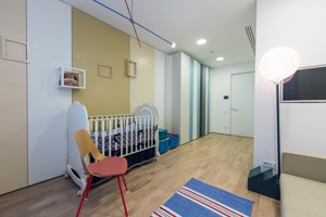 Квартира C-104823, Звіринецька, 59, Київ - Фото 13