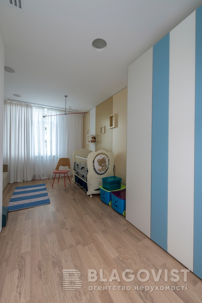 Квартира C-104823, Звіринецька, 59, Київ - Фото 15
