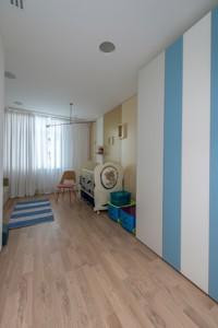 Квартира Зверинецкая, 59, Киев, C-104823 - Фото 13