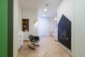 Квартира Зверинецкая, 59, Киев, C-104823 - Фото 12