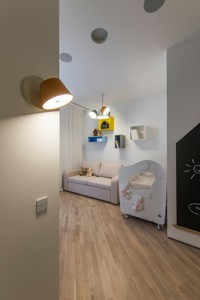 Квартира C-104823, Звіринецька, 59, Київ - Фото 16