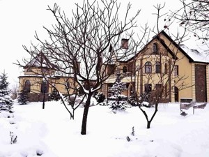 Дом Козин (Конча-Заспа), R-15725 - Фото 31