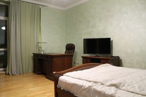Квартира Леси Украинки бульв., 7б, Киев, Z-90775 - Фото 9