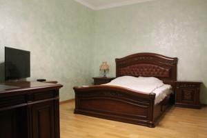 Квартира Леси Украинки бульв., 7б, Киев, Z-90775 - Фото 8