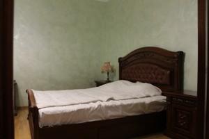 Квартира Леси Украинки бульв., 7б, Киев, Z-90775 - Фото 11